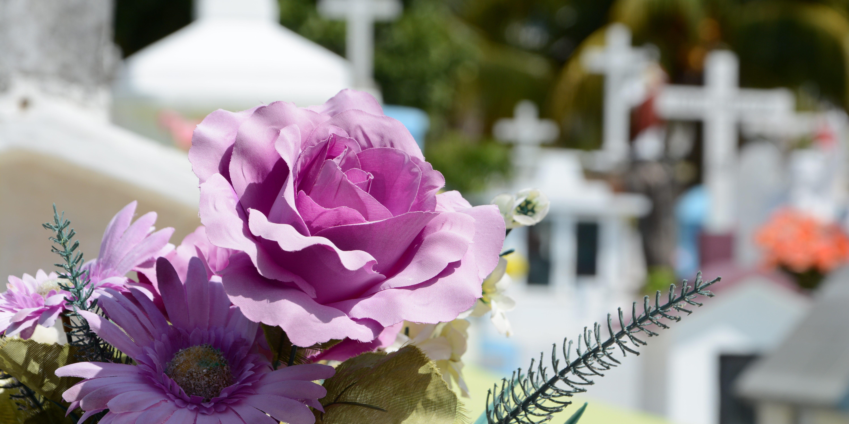 cementerio-948048