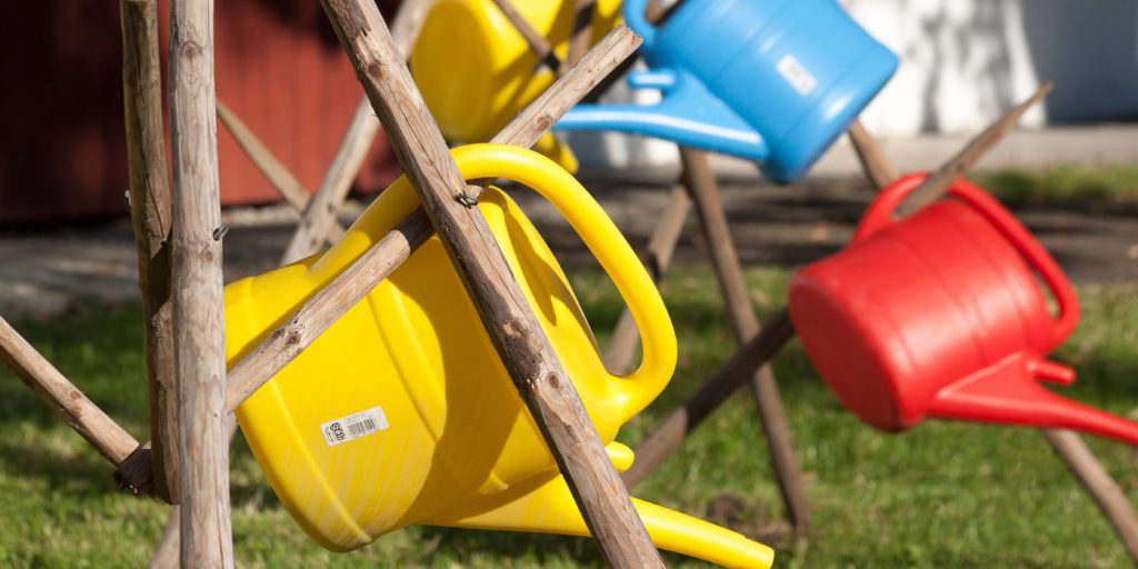watering-can-2515295