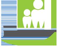 itsforkids logo png