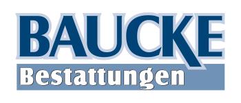 logo_350x150_baucke