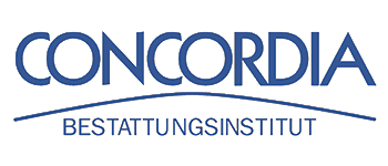logo_350x150_concordia