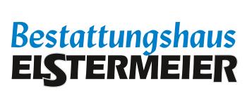 logo_350x150_elstermeier