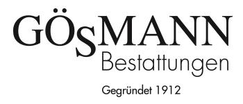 logo_350x150_goesmann