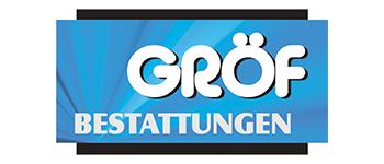 logo_350x150_groef