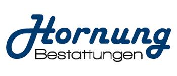 logo_350x150_hornung