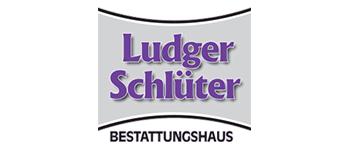 logo_350x150_ludger-schlueter