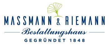 logo_350x150_massmann
