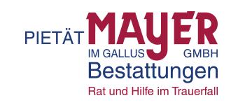 logo_350x150_mayer