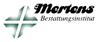 logo_350x150_mertens