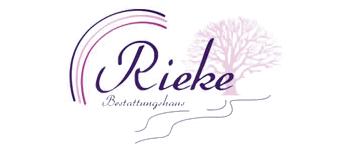 logo_350x150_rieke