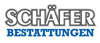 logo_350x150_schaefer
