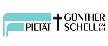 logo_350x150_schell