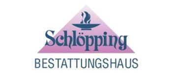 logo_350x150_schloepping