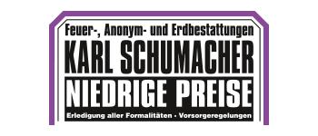 logo_350x150_schumacher
