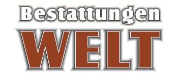 logo_350x150_welt