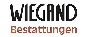 logo_350x150_wiegand
