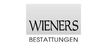 logo_350x150_wieners