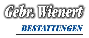 logo_350x150_wienert