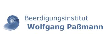 logo_350x150_wolfgang-passmann