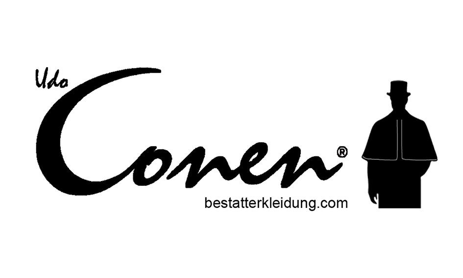logo_945x567_conen