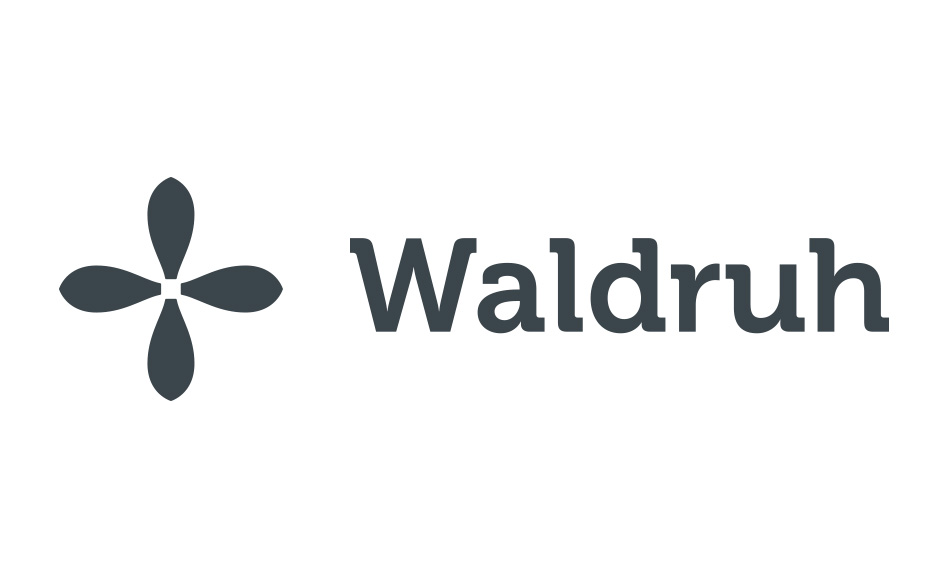 logo_945x567_waldruh