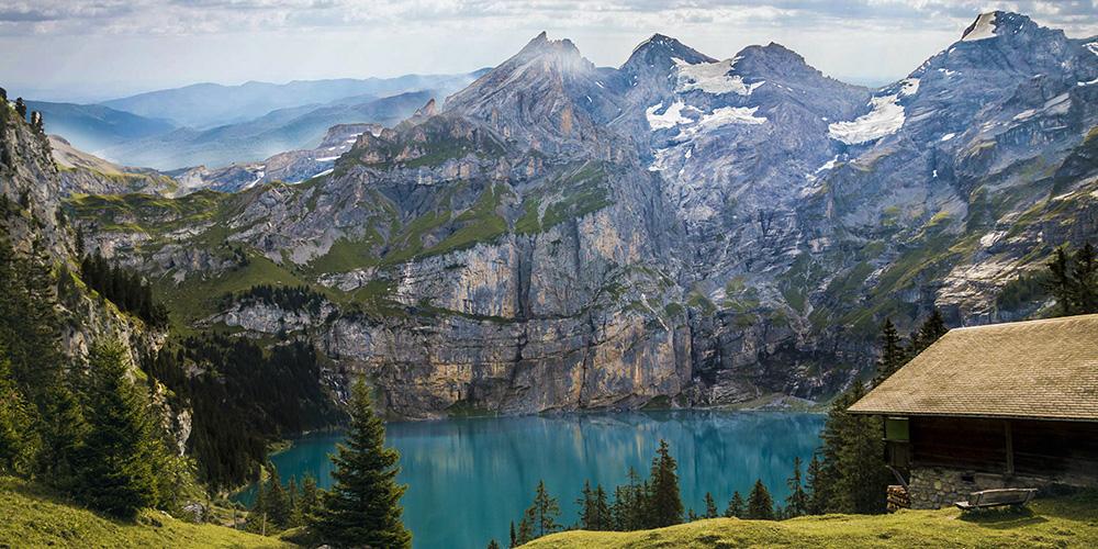 mountains-1645078 Felix_Broennimann