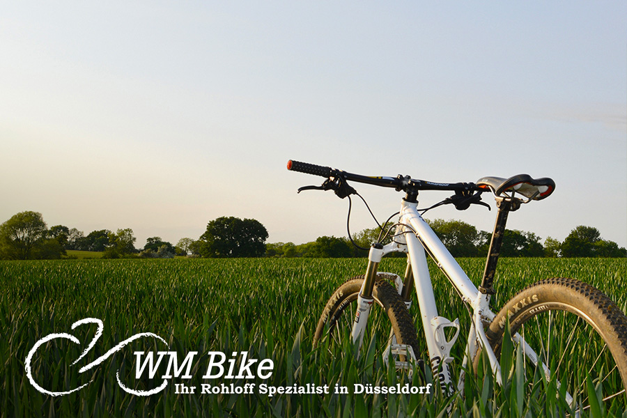 wm-bike logo 2
